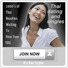 Find your thai girlfriend online