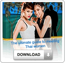 How to meet nice Thai ladies