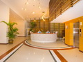 Eastiny Plaza Guest Friendly Hotel