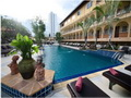 No Joiner fee hotel Pattaya