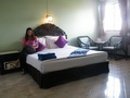 Guest friendly hotel Pattaya
